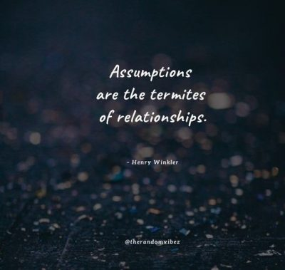 Relationship Communication Quotes for Him