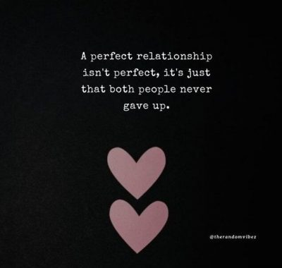 Short Strong Love Quotes