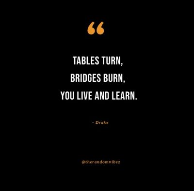You Live And You Learn Quotes Pictures
