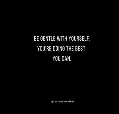 be the best you can be quotes