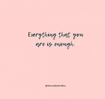 short encouraging quotes for students