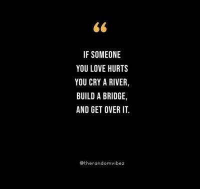 Attitude Breakup Quotes For Girls