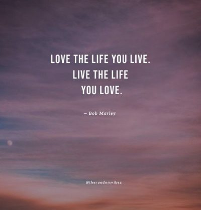 Famous Do What You Love Quotes