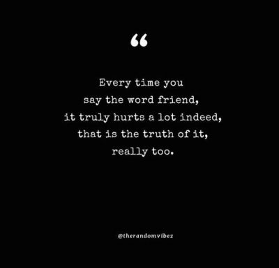 Just Friends Quotes