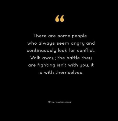 Miserable People Quotes Images