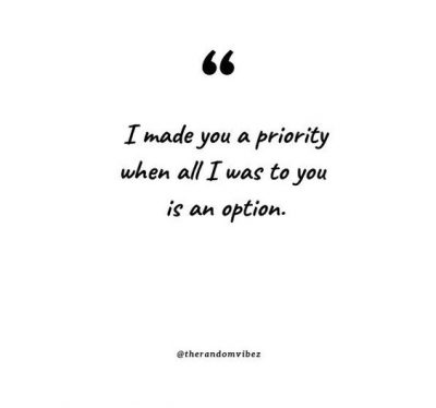One Sided Relationship Quotes Pictures