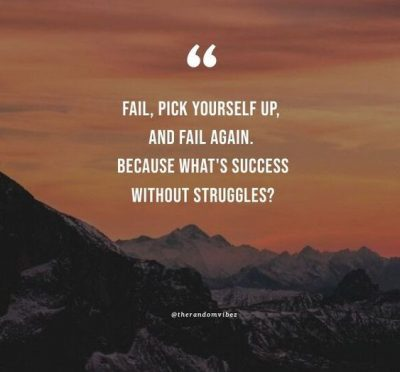 Pick Yourself Up Quotes Images