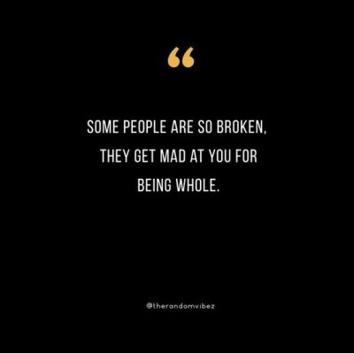 Quotes About Miserable People