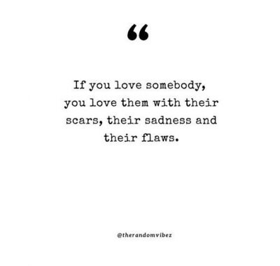 Through Thick And Thin Quotes Images
