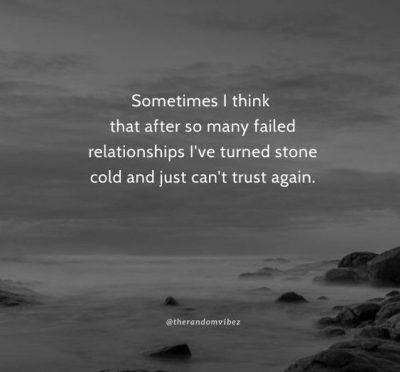 failed long distance relationship quotes