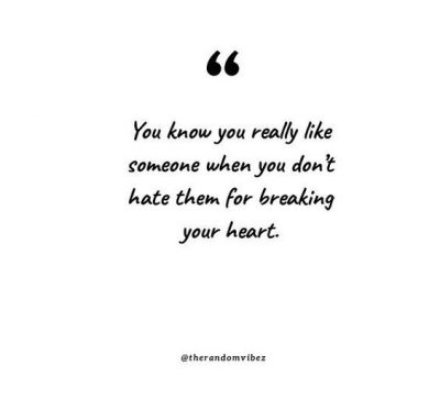 one sided family relationship quotes