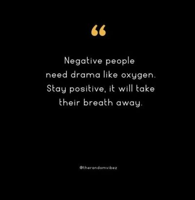 quotes about people being miserable