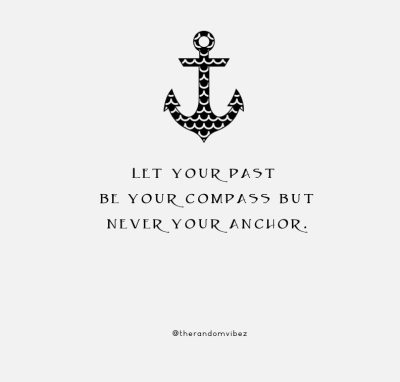 Anchor Quotes Images