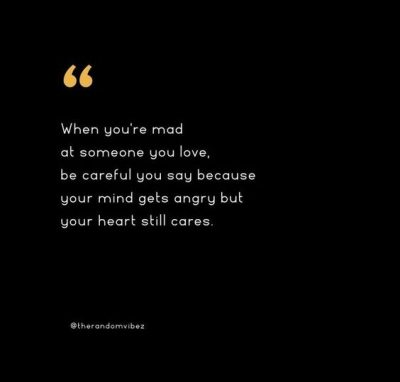 Angry Relationship Quotes Images