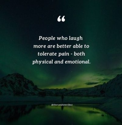 Overcome Physical Pain Quotes