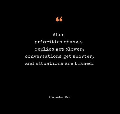 People Change In Relationship Quotes