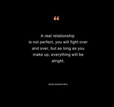 Real Love Relationship Quotes For Instagram
