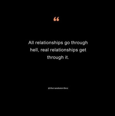 Real Love Relationship Quotes Pictures