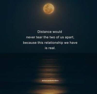 Real Relationship Quotes Images
