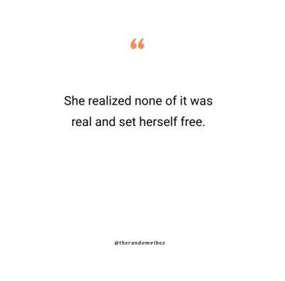 Single Quotes Images