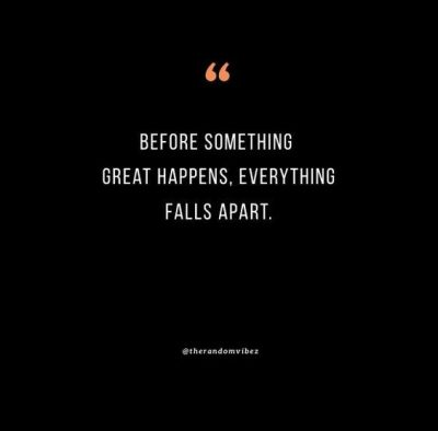 Things Fall Apart Quotes Images