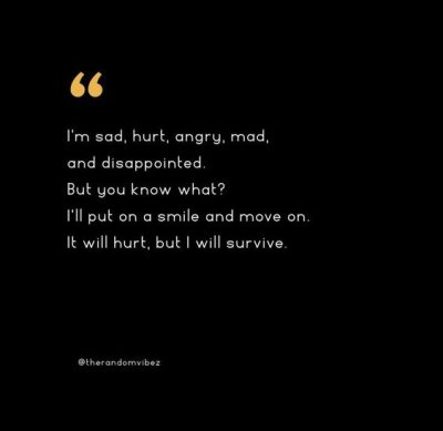 anger kills relationships quotes